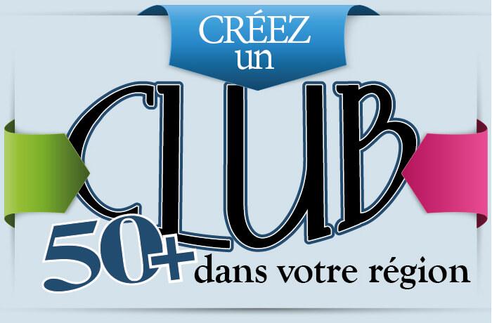 club50.jpg
